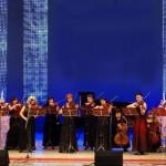 Государственный Камерный оркестр Республики Мордовия