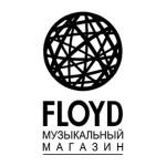 logo_floyd2
