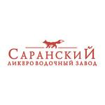 logo_lik2