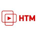 logo_ntm2