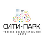 logo_siti2